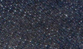 Jeans swatch image