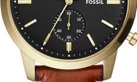 Brown/ Black/ Gold swatch image