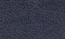 Indigo/ Dusk Stripe swatch image