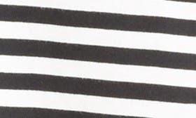 Off-White/ Black swatch image