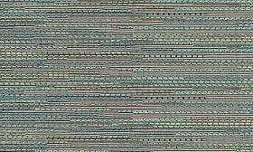 Blue/ Multi swatch image