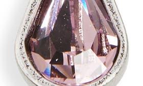 June Light Amethyst swatch image
