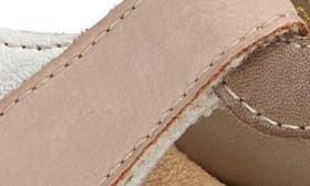 Rose Leather swatch image