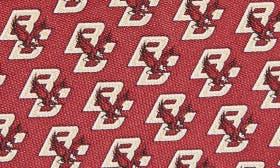 Dark Red swatch image