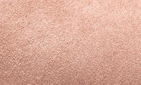 Mocha Mouse Suede swatch image