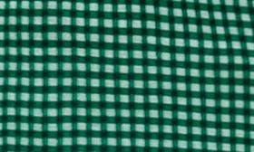 Crema/ Highland swatch image