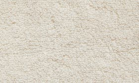 Ivory Natural swatch image