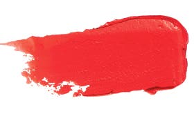 Electric Coral Creme swatch image