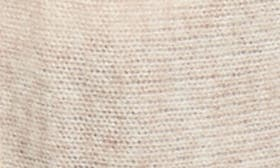 Beige Oatmeal Heather swatch image