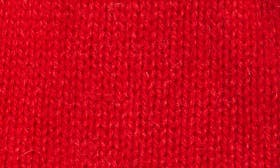 Red Rosewood swatch image