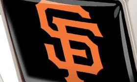 San Francisco Giants swatch image