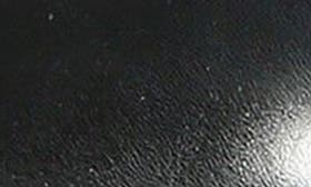 Soft Silver Fabric swatch image