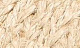 Summer Sand Leather swatch image