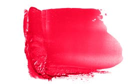 Grenadine swatch image