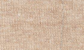 Khaki Melange swatch image
