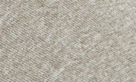 Light Grey Fabric swatch image