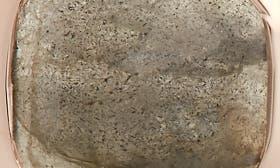 Labradorite/ Rose Gold swatch image