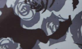 Black Petals swatch image