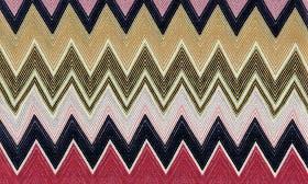Multi Color swatch image