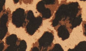 Cheetah swatch image