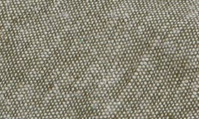 Drizzle Grey swatch image