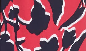 Shadow Floral swatch image