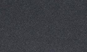 Onyx Black swatch image
