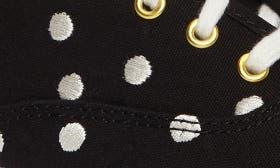 Black/ Pristine swatch image