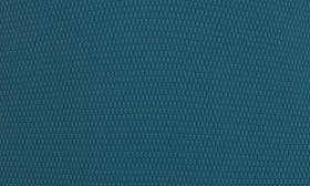 Teal Abyss swatch image