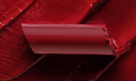 Secretly - Classic Red swatch image