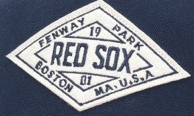 Red Sox swatch image