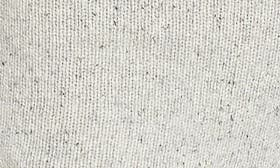Speckled Grey swatch image