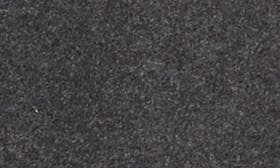 Charcoal/ Brown swatch image