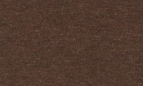 Brown Heather swatch image selected