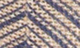 Blue Moon swatch image