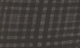 Charcoal Check swatch image
