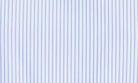 Blue Stripes swatch image