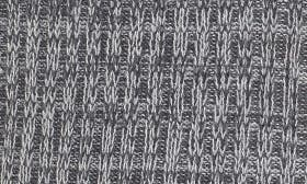 Sterling/ Granite/ Ivory swatch image