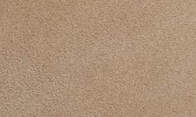Sand Suede swatch image