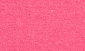 Neon Pink swatch image
