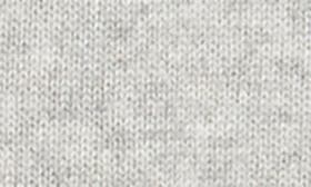 Grey/ Army/ Black Aztec Print swatch image
