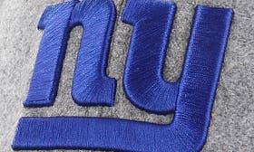 New York Giants swatch image