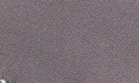Dark Grey Fabric swatch image