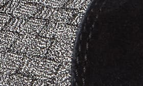 Pewter Fabric swatch image