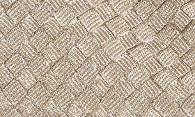 Light Gold Fabric swatch image