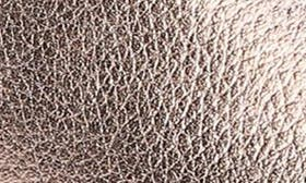 Primrose Leather swatch image
