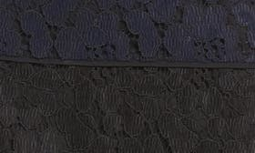 Navy/ Black swatch image