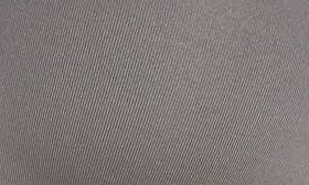 Grey/ Black swatch image