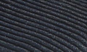 Navy/ Black Combo swatch image