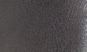 Grey/ Light Grey Combo swatch image